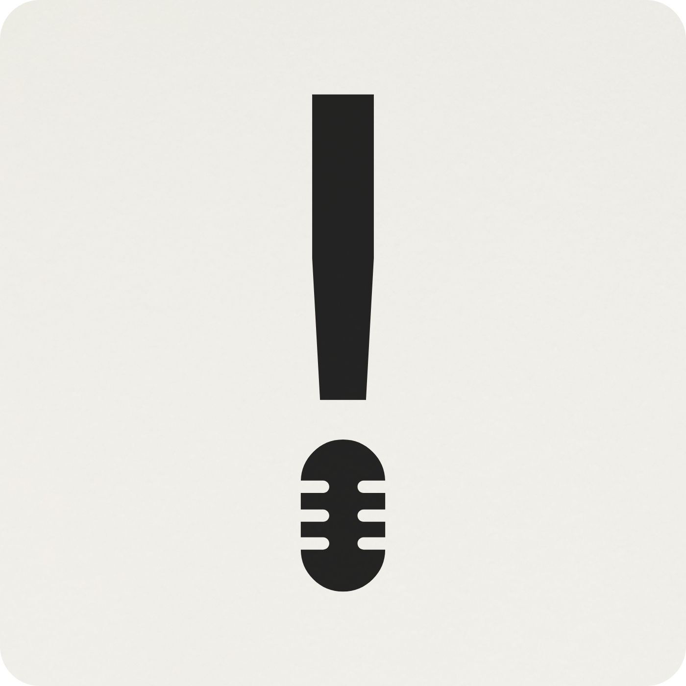 exc!amatio|podcast-netzwerk